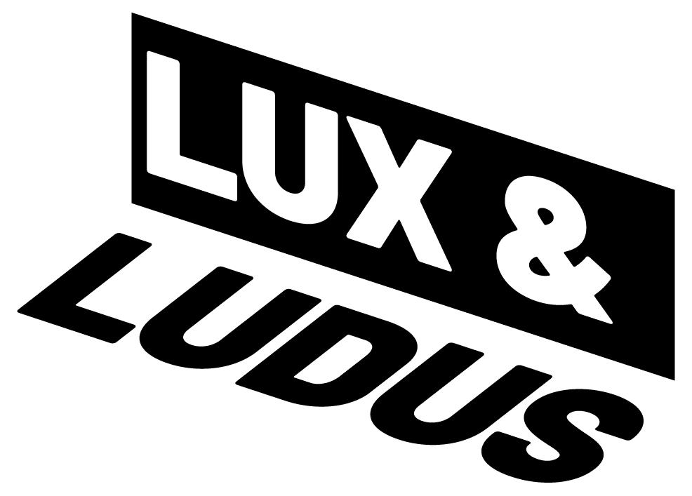 Logo Lux und Ludus